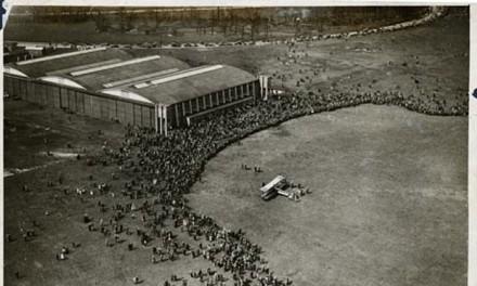 manchester-aerodrome-003